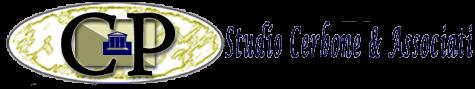 Studio Cerbone & Associati -