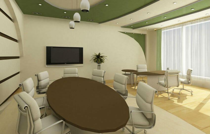ufficio_studio_cerbone_545